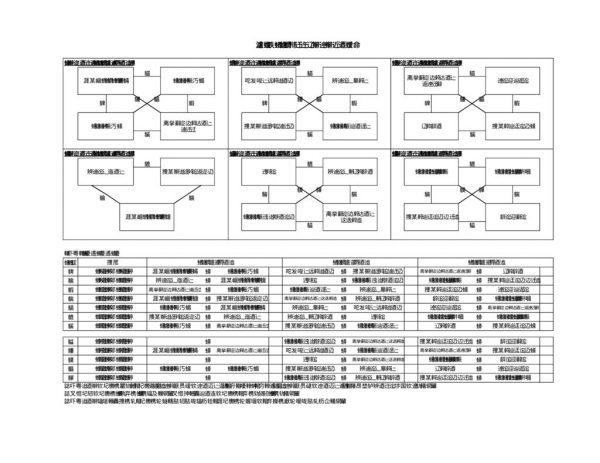 ORCカップ対戦表H29のサムネイル