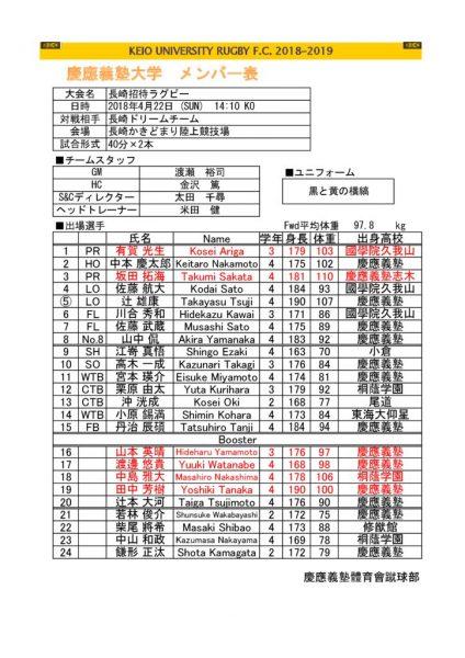 コピー慶應長崎メンバー表 (1)のサムネイル