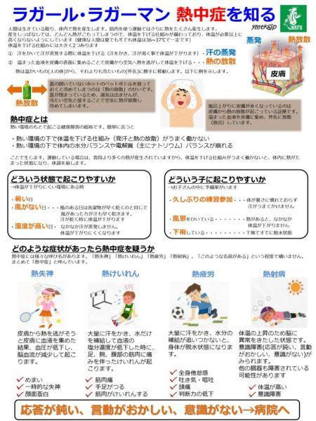 熱中症2016-1のサムネイル