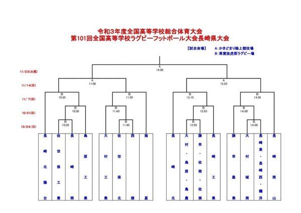 トーナメント表R3決定版 (1)のサムネイル